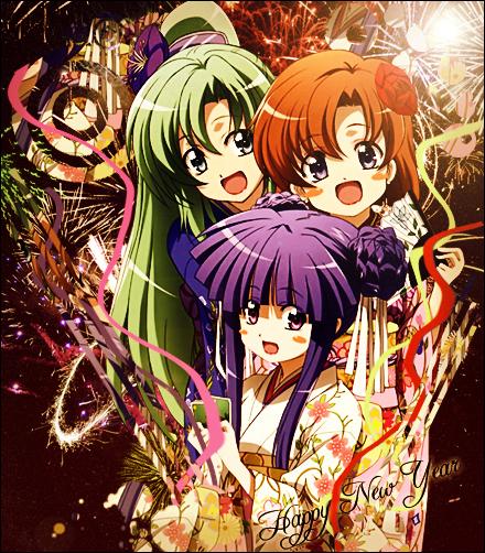 http://stardustfansubs.files.wordpress.com/2011/12/anime-new-year.jpg