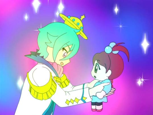Onegai My Melody Kirara 02 (640x480 D-TVA)_001_17294