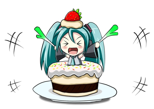 happy_birthday_miku_by_necrofantasian-d3515d0