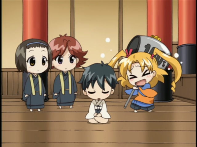 stardust-happy-seven-chibi-character-theatre-1_001_3560